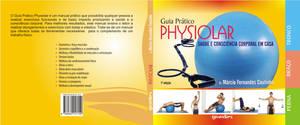 physiolar by felipecamargo