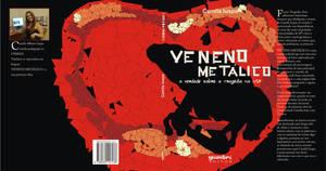 VENENO METALICO by felipecamargo