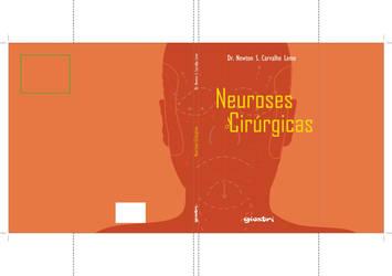 cover neuroses cirurgicas I by felipecamargo