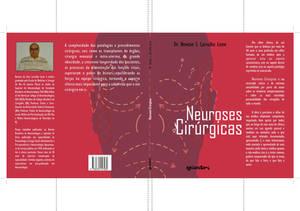 cover neuroses cirurgicas II