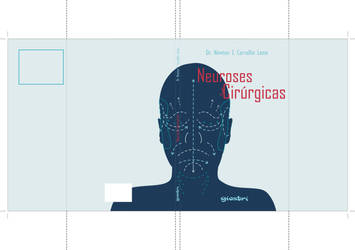 cover neuroses cirurgicas III by felipecamargo