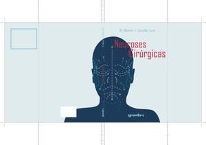 cover neuroses cirurgicas III