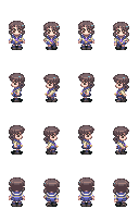 CP: Resources- Seiko's Sprites by KittyWkiskers