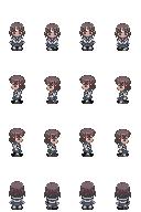CP: Resources- Mitsuki's Sprites by KittyWkiskers