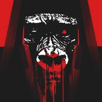 Black Gorilla avatar by BGorilla