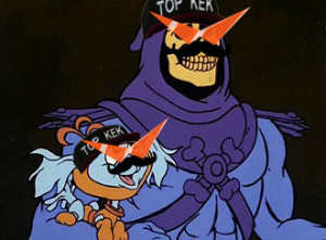 IamnotSkeletor's Profile Picture