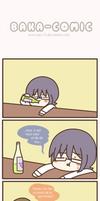 Baka-Comic 41