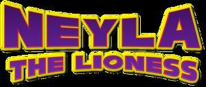 Neyla TL Logo by Krockomodo