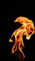 fire 5
