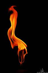 fire stock 30