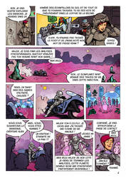 01 Space Shot - a collaborative odyssey p.6