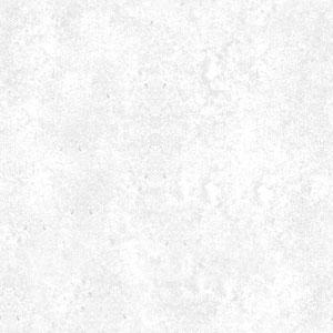 White seamless concrete by silentsh0ut
