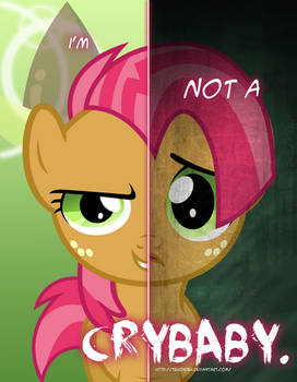 MLP - Two Sides of Babs Seed