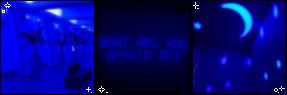 Dark blue ftu by Minseokie