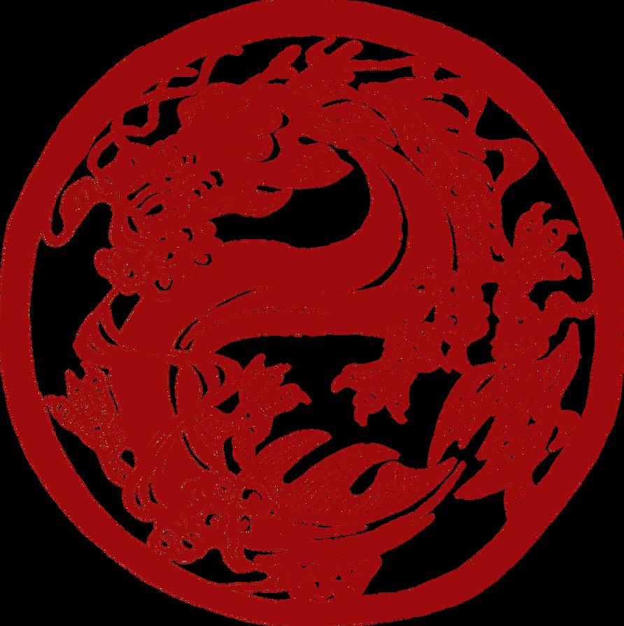 Resultado de imagen para Chinese Dragon png