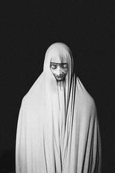 Zombie in Arabia by cunaka