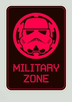 military_zone