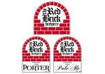 Red Brick Brewery Logo