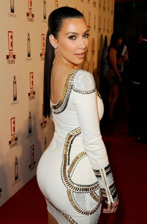 kim Kardashian hypnosis rp by AstroGoldenBadger