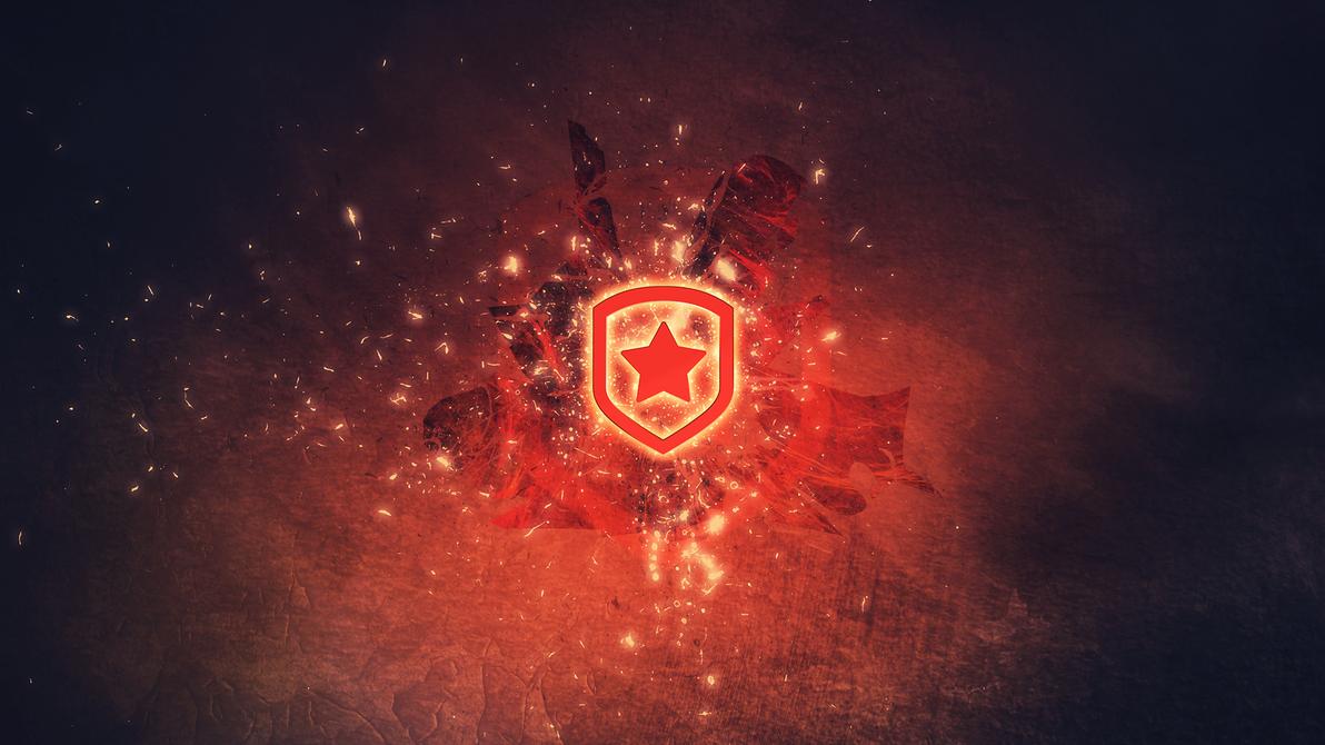 Gambit Gaming Wallpape...