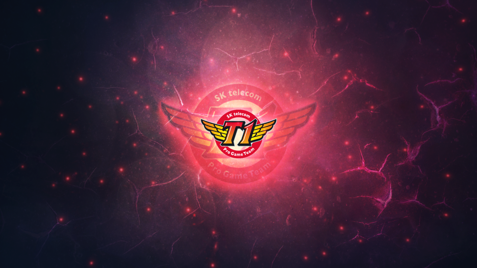 Skt t1 k wallpaper by nervyzombie on deviantart for Deviantart wallpaper
