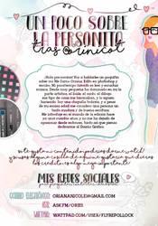 Cosilla de personalizacion by OriNicot