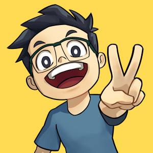 Carrot-Ache's Profile Picture