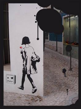 ::The Stencil::
