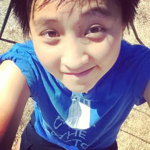 lifanonline's Profile Picture