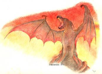 Korialstrasz by Samantha-dragon