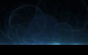 Bubbles2 -wallpaper-