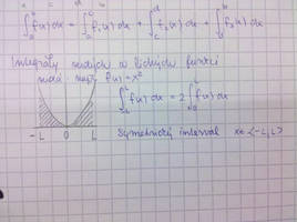 How does LOL look like in maths...