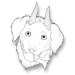 Collab: Bobby by Samantha-dragon