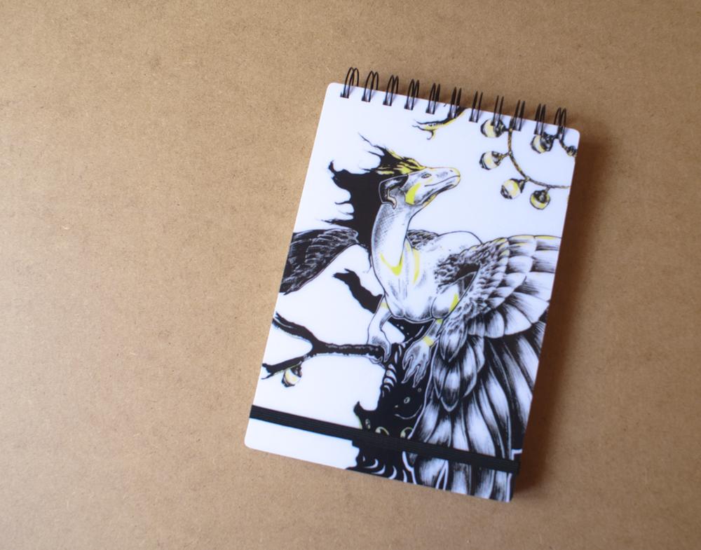 Paperwork Art Craft