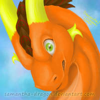 Kiriban: You said... WHAT?! by Samantha-dragon