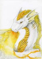 Comission: Jeremiah by Samantha-dragon