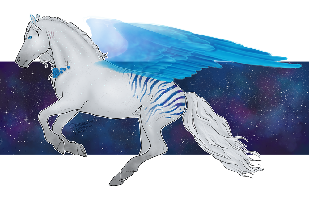 WoC: Reference: Rosita [Contest entry: WON] by Samantha-dragon