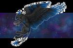 WoC: Reference: Nexus Nightquill
