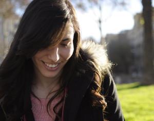 safi-chan's Profile Picture