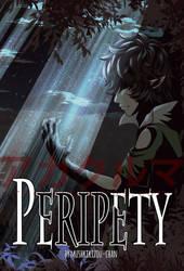 Peripety
