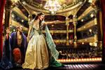 opera1