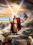 moses 2