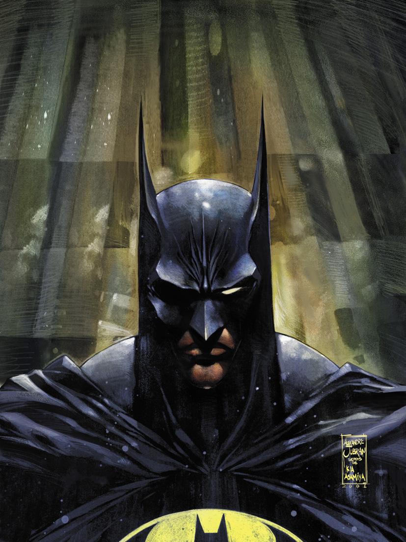 bat 1 by Jubran