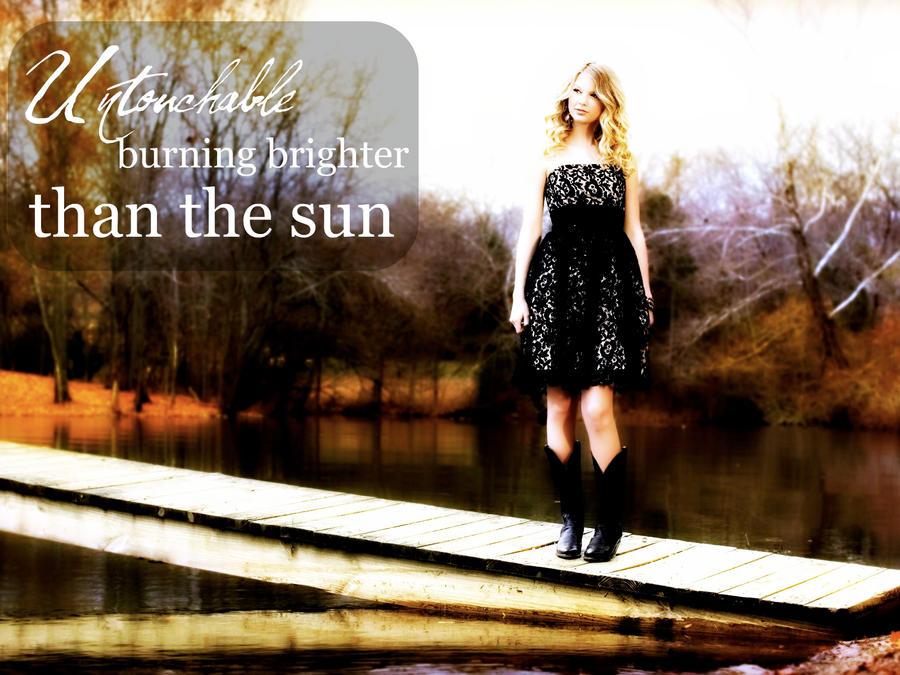 Taylor Swift Background 6 by SingWriteDraw on DeviantArt