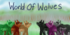 World of Wolves -Avi 2- by Wolven-Sorceress