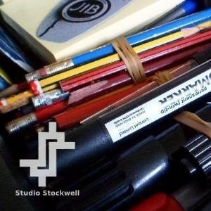 Studio-Stockwell's Profile Picture