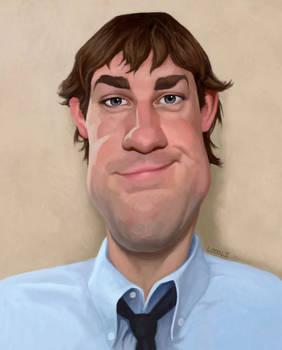 Jim Painting