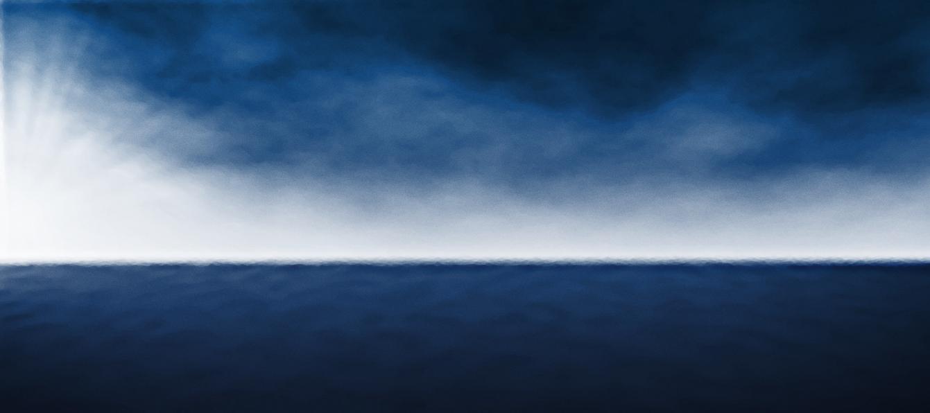Sea_enhanced by SirLavaH