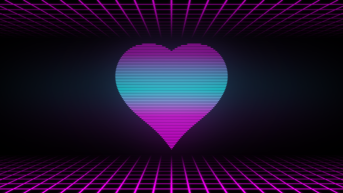 I_Love_It by SirLavaH