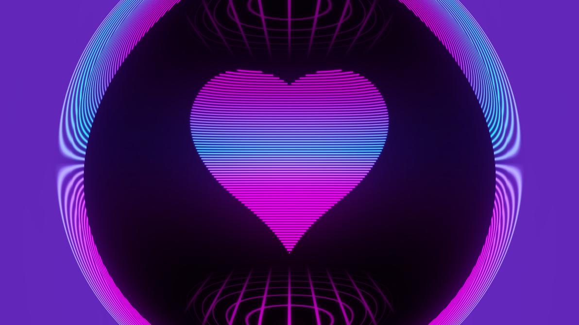 I_Love_It3 by SirLavaH